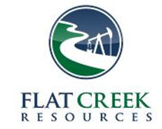 Flat Creek Logo.JPG