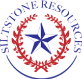 Siltstone Logo.png