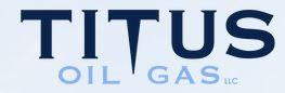 Titus Logo.JPG