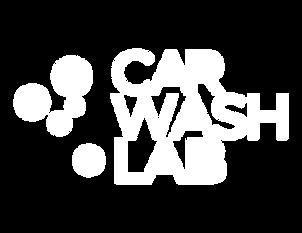 Car Wash Lab FInal Logo Design-02.png