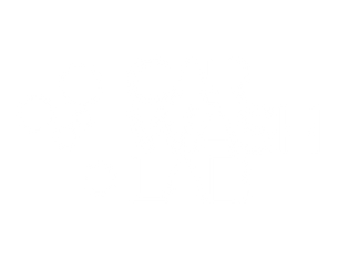 Car Wash Lab FInal Logo Design-02.png