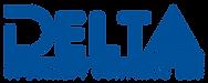 logo delta-02.png