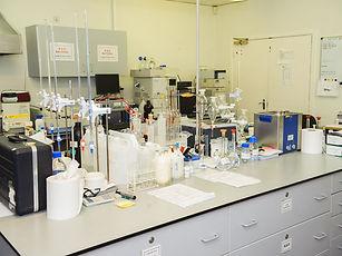 wet lab.jpg