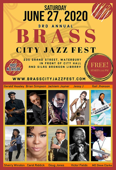 Brass City Jazz Fest JPG.jpg