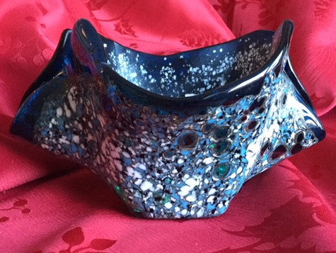 Vase #10