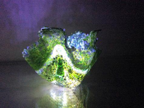 Vase #8