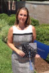 Melisa Alexander insurance agent west columbia texas