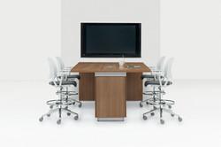 Global Total Office Zira