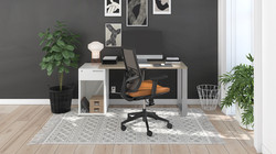 Commercial Furniture Services Home Office Products Page