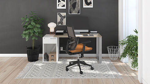 CA_HOME_OFFICE_01.jpg