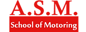 Fred Reilly's school of motoring, ASM, Navan, Driving School