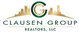 Clausen Group Realtors.jpg