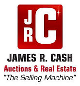 James R Cash Logo.jpg
