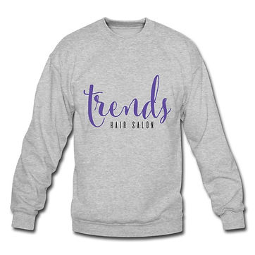 trends-wear-for-all-our-friends.jpg
