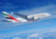 Emirates-Airline-A380.jpg