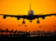 canada-flight-cannabis2__FocusFillWzExNz
