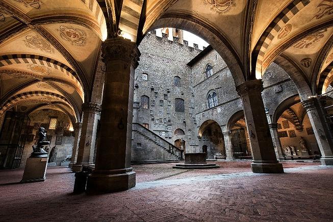 Museo_Bargello_Firenze_2019__1.jpg