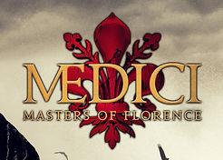 Medici-S1.jpg