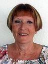 Chantal GUILLAUME.jpg