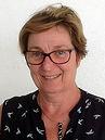 Christiane DAILLET.jpg