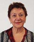 AMarie P.jpg