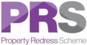 PRS Logo (1).jpg