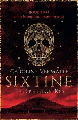 The Skeleton Key CROPPED.jpeg