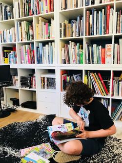 bibliothèque_library