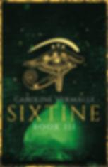 Vermalle_Sixtine_Livre3_Ebook_Eng copy.j