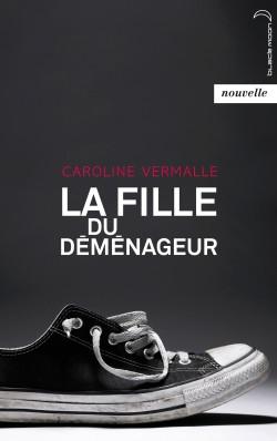 La Fille du Déménageur / Dernier Tour (2012)