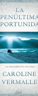 L'avant-dernière chance (2009)