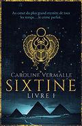 Vermalle_Sixtine_Livre1_Ebook.jpg