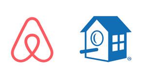 Que choisir : AirBnB ou Homelidays ?