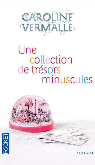 Une collection de trésors minuscules (2013)