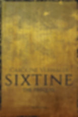 Sixtine Cover The Prequel ENGLISH.jpg
