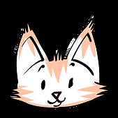 avatar alpha copy.png