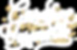 CV Logo White PNG.png