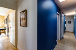 Couloir / Corridor