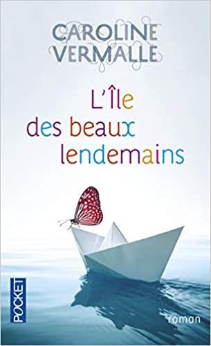 L'île des beaux lendemains (2012)