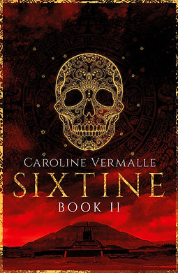 Vermalle_Sixtine_Livre2_Ebook_Eng.jpg