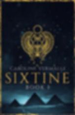 Vermalle_Sixtine_Livre1_Ebook_Eng.jpg