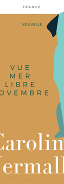Vue Mer Libre Novembre (2018)