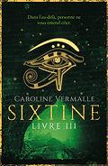 Vermalle_Sixtine_Livre3_Ebook.jpg