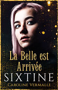 Vermalle_Sixtine_LaBelle_Ebook.jpg