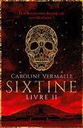 Vermalle_Sixtine_Livre2_Ebook_tome2.jpg