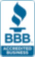 Blue accred_bus_7469.jpg