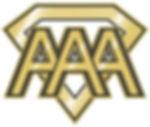 AAA Jewelry Logo