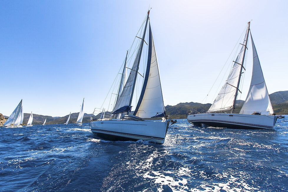 Sailing%2520in%2520the%2520wind%2520thro