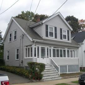 24 Southside Avenue, Lynn