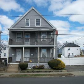 69-71 Tracey Avenue, Lynn